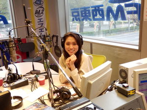 Manamiさん(20181011-3).JPG
