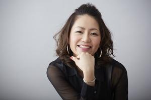 MikiMiyamoto.jpg