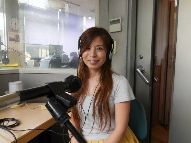 Munira-Machiko-san.jpg