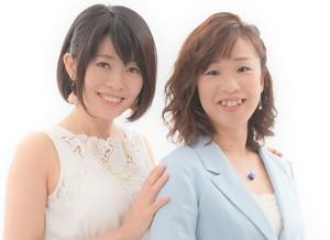 Paix2(ぺぺ)2.JPG