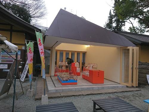 http://842fm.west-tokyo.co.jp/fm842/images/TJR_180119_POD_01.jpg