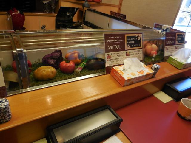 Toyama-Curry-interior01.jpg