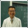 「安保博士の謎解き免疫塾」2/3放送内容 後花漏