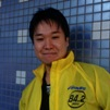 【街角レポート】2/21(火)東久留米駅から滝山へ向かう。by青木崇