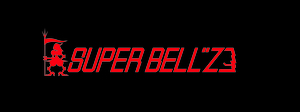 bellz_logo.jpg