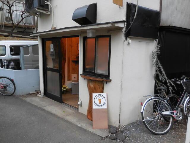 exterior-Yagisawa-bal.jpg