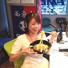 Go Fight 旭川!2月18日放送回&あさひかわこだ割品ラジオショッピング!