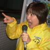 【街角レポート】4/28(金)宮地楽器はアスタに移転したよっbyハラショー