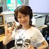 「Art Radio~西東京市文化芸術振興会より~」2017年2月4日(土)第16回放送分
