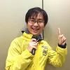 【街角レポート】5/29(月)むくのき公園&鯛焼きのよしかわ byハッシー