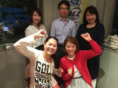 kaigo2017-05-18-6.jpg
