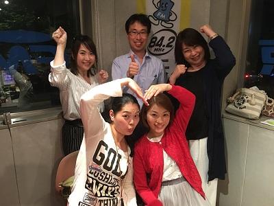 kaigo2017-05-18-7.jpg