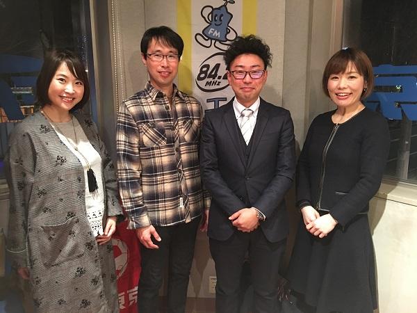 kaigo2018-01-25-5.jpg