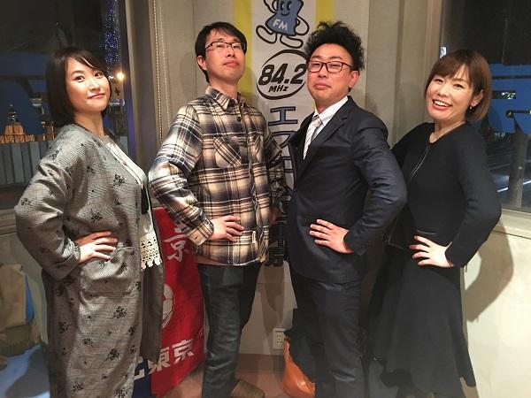 kaigo2018-01-25-7.jpg