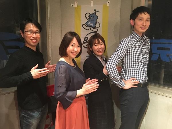 kaigo_180302-7.jpg
