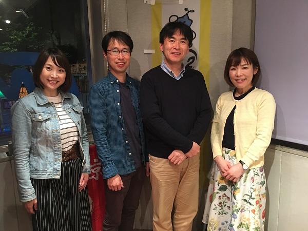 kaigo_180504-6.jpg