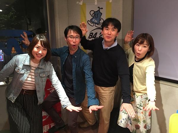 kaigo_180504-7.jpg