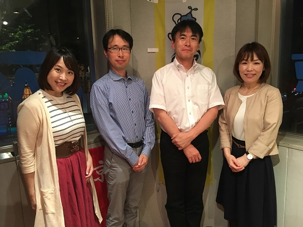 kaigo_180524-9.jpg