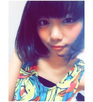kominami_chiaki_150711.jpg