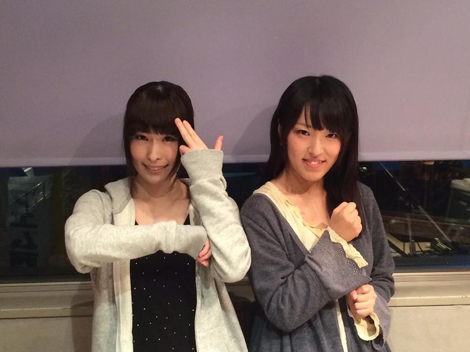 mangaku_guest_141022.jpg