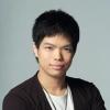 【街角レポート】9/12(水)やすらぎのこみち!!by茂木祐輝