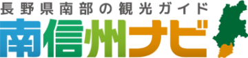 msnavi_logo_180324.png