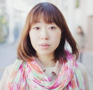 mtsumotokana_150502.jpg