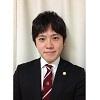 第3回 【永野亮のラジオ法廷】開廷! 2017年8月27日放送