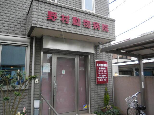 nomura-003.jpg