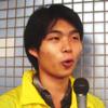 【街角レポート】9/11(金)金太にて byペッパー