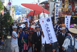 pre_oomachi_yabusame320216_150725.jpg