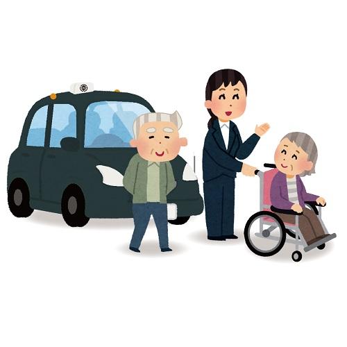 「ラジ音タクシー」(2017年6月30日放送)初回です!