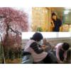 2015年9月14日(月)第25回放送「みんなおいでよ!東京聖新会!!」