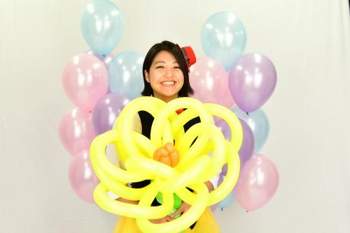 setsuko_02.jpg