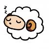 「pasimaプレゼンツ 教えて、なぜ?なに?睡眠先生!1/23放送」