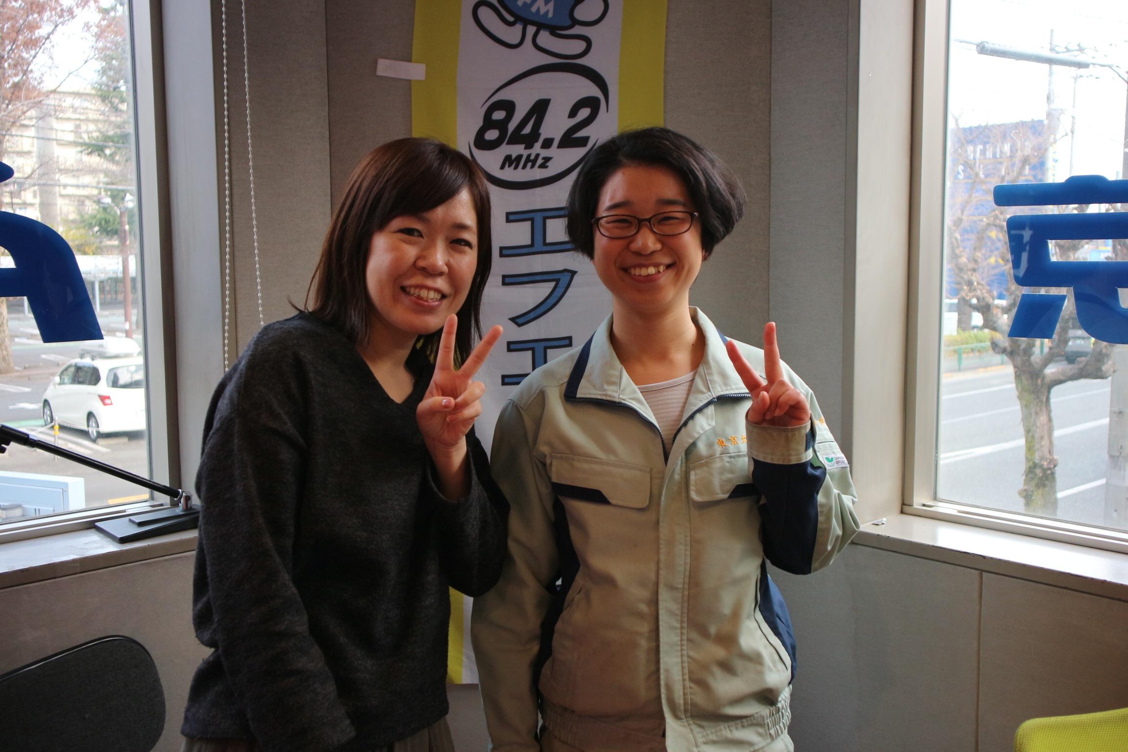 syokunoumo4 (1).JPG