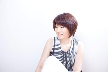 top20_syakari350233_151031.jpg
