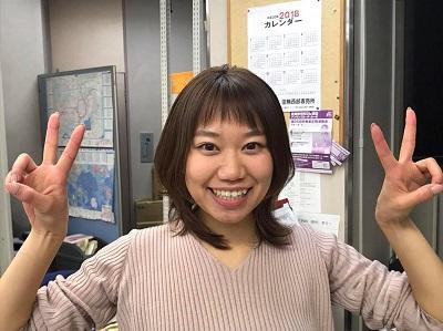 ygc_180212_3.jpg