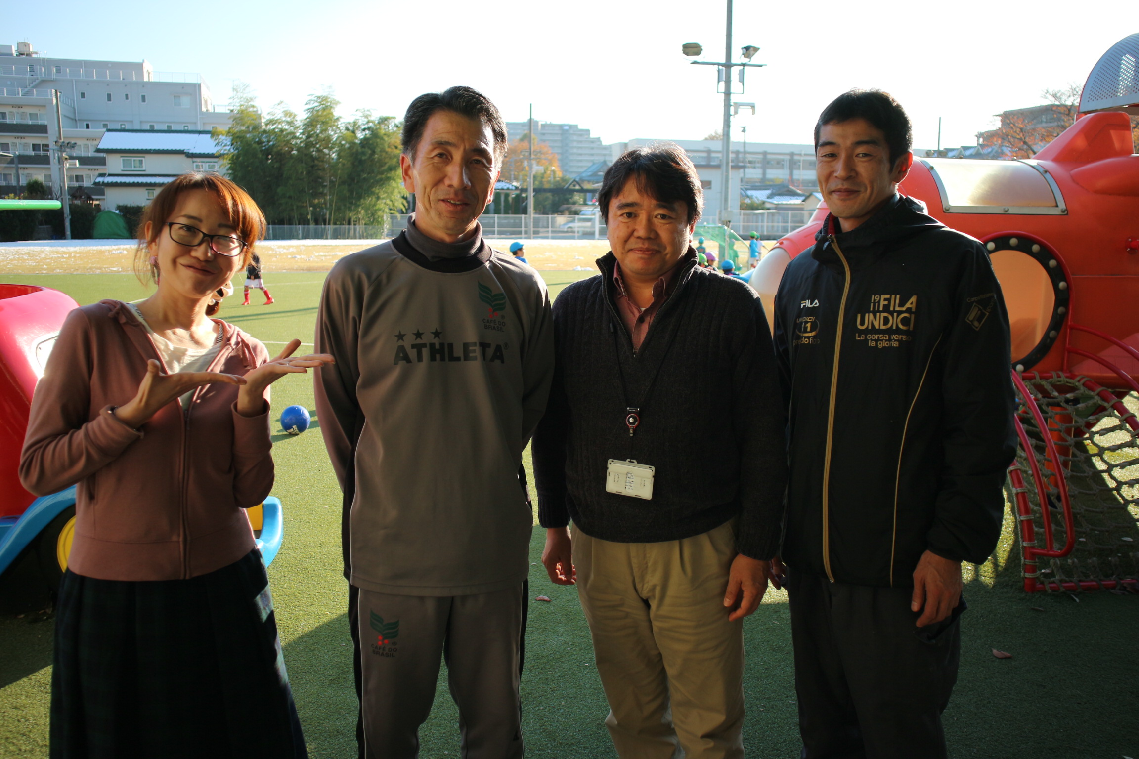 yosimotos (2).JPG
