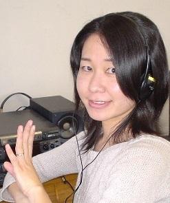 yuumi.jpg