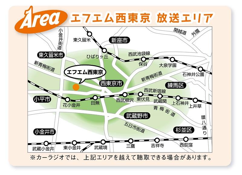 area.jpg