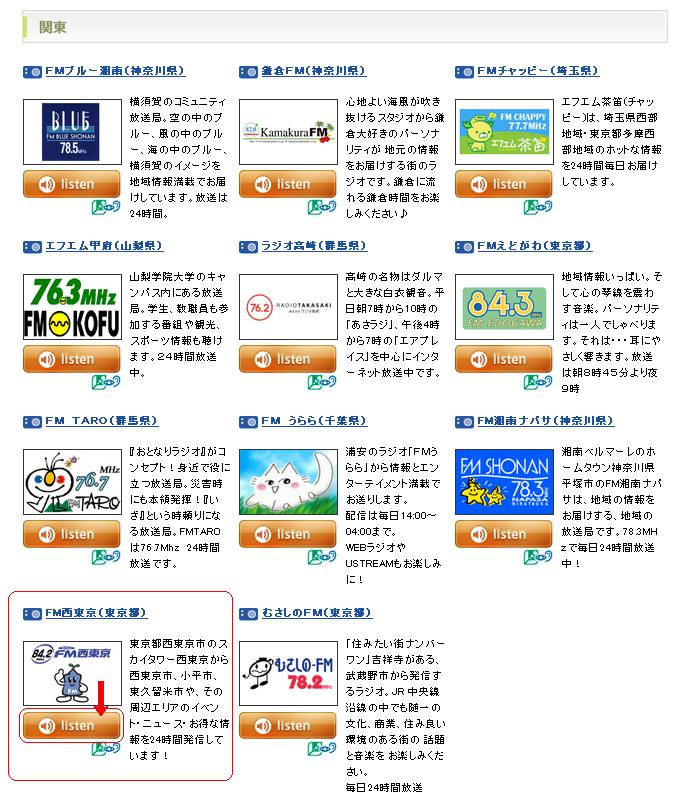 http://842fm.west-tokyo.co.jp/fmimages/simul_guide_03.jpg