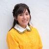 akane_ico.jpg