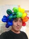 田崎吉則_写真.jpg