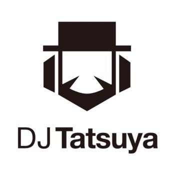 DJ_Tatsuya2.jpg