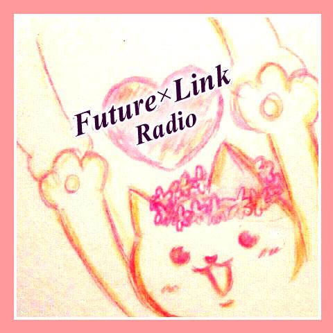 FutureLink_Radio.jpg