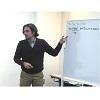 デヴィッド・ハッセルブラッド英会話教室~David's English Seminar