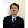 Dr.白川太郎の実践!治るをあきらめない!