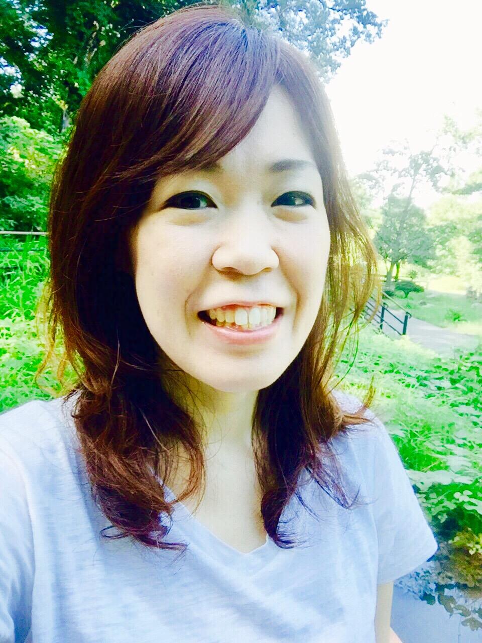 kondo_FullSizeRender.jpg