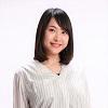 koyama_02_ico.jpg